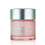 Fermitif Neck Renewal Cream SPF 15