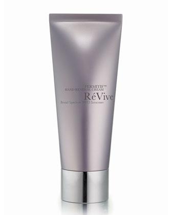 Fermitif™ Hand Renewal Cream SPF 15