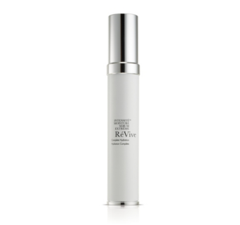 Intensité Moisture Serum Extreme