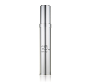 Intensité Volumizing Serum