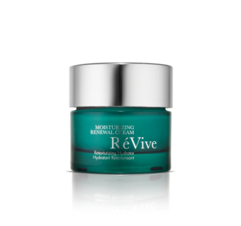 Moisturizing Renewal Cream