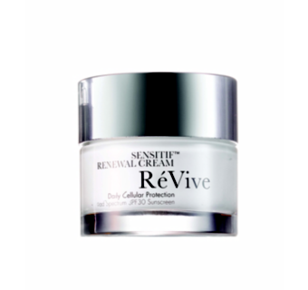 Sensitif Cellular Repair Cream SPF 30