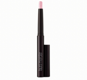 Caviar Stick Eye Colour – Pink Opal