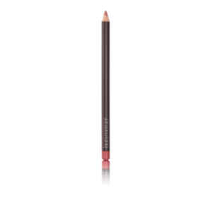 Lip Pencil – Baby Lips