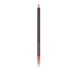 Lip Pencil – Chestnut