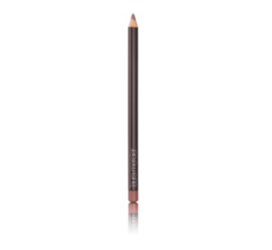 Lip Pencil – Hazelnut Tea