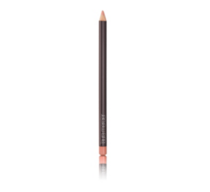 Lip Pencil – Naked