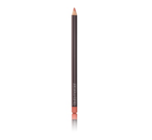 Lip Pencil – Plumberry