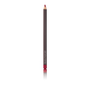 Lip Pencil – Red Chocolate