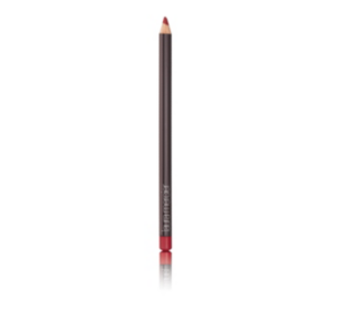 Lip Pencil – Ruby