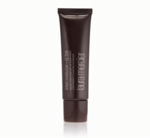 Tinted Moisturizer Oil-Free SPF 20 – Nude