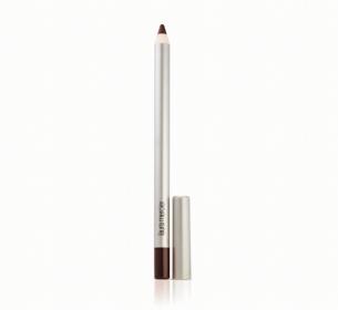 Longwear Crème Eye Pencil – Espresso