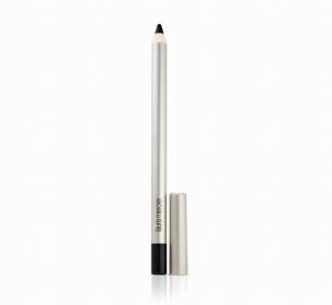 Longwear Crème Eye Pencil – Noir