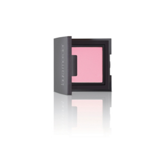 Second Skin Cheek Colour – Heather Pink