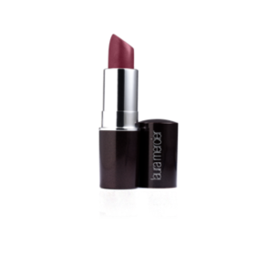 Stickgloss Lip Colour – Black Orchid