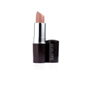 Stickgloss Lip Colour – Brown Sugar