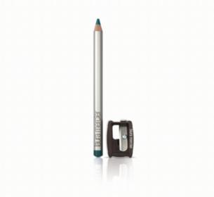 Kohl Eye Pencil – Black Turquoise