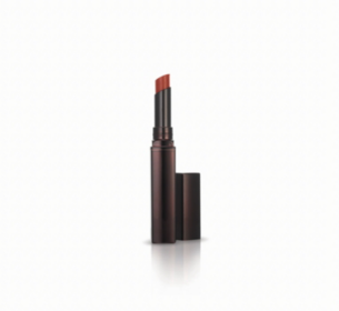 Rouge Noveau Weightless Lip Colour – Cafe