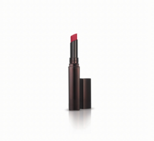Rouge Noveau Weightless Lip Colour – Chic