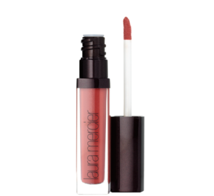 Lip Glacé – Desert Rose