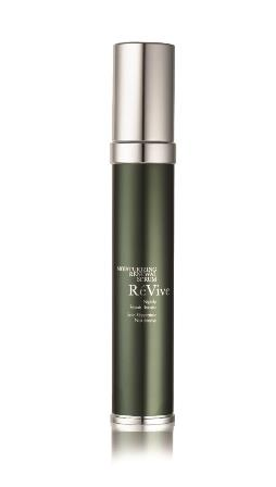 Moisturizing Renewal Serum
