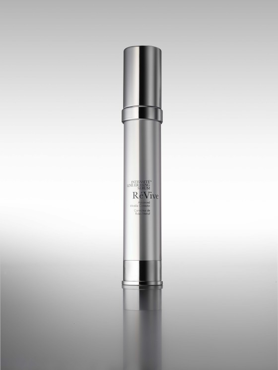 Intensité Line Erasing Serum