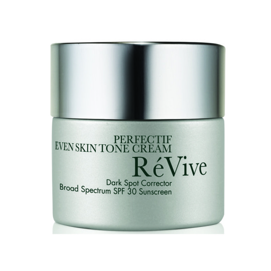 Perfectif Even Skin Tone Cream SPF 30