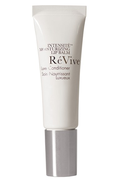 Intensité Moisturizing Lip Balm
