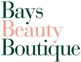Bays Beauty Boutique