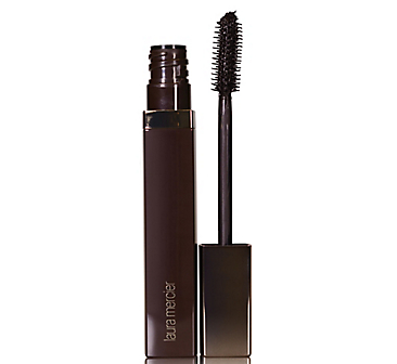 Extra Lash Sculpting Mascara – Coffee Bean