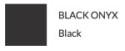LM Black Onyx Jul 2016