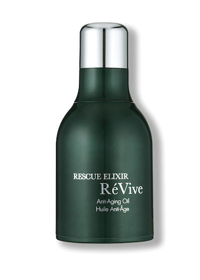 Rescue Elixir Anti-Aging Oil – OUT OF STOCK