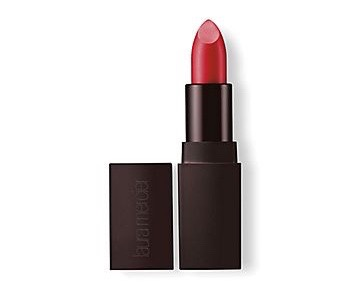 Crème Smooth Lip Colour – Red Armour