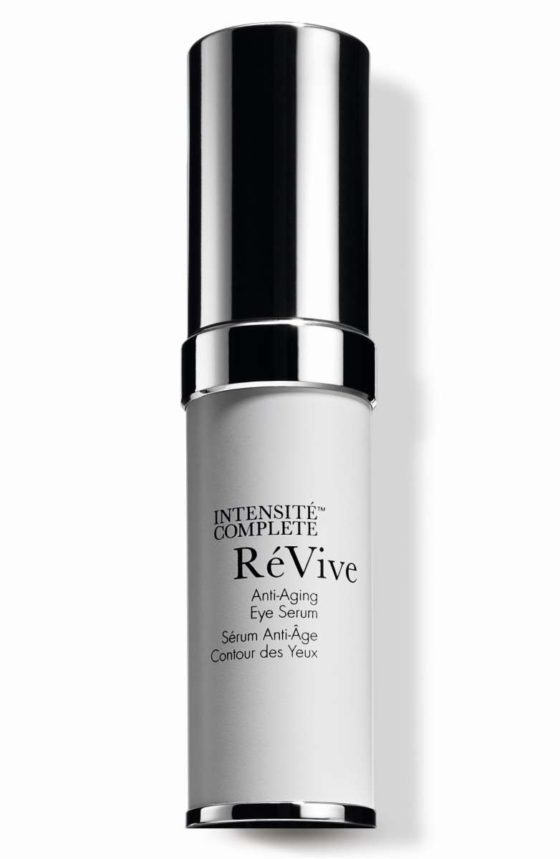 Intensité Complete Anti-Aging Eye Serum