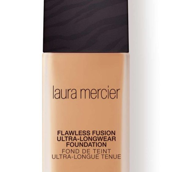 Flawless Fusion Ultra-Longwear Foundation – Linen