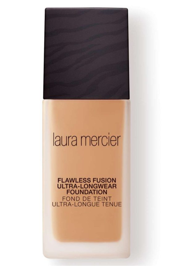 Flawless Fusion Ultra-Longwear Foundation – Dune
