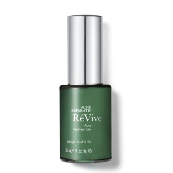 Acne Reparatif Treatment Gel