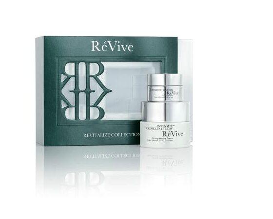 Révitalize Collection