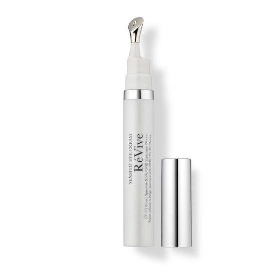 Sensitif Eye Cream SPF 30 – OUT OF STOCK, CALL 502-413-0256